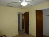 14584 Imperial Road - Photo 22
