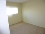 14584 Imperial Road - Photo 23