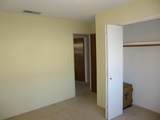 14584 Imperial Road - Photo 24