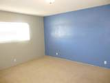 14584 Imperial Road - Photo 25
