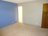14584 Imperial Road - Photo 26