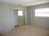 14584 Imperial Road - Photo 27