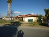 14584 Imperial Road - Photo 3