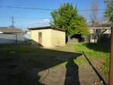14584 Imperial Road - Photo 4