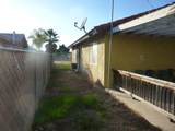 14584 Imperial Road - Photo 5