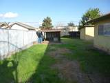 14584 Imperial Road - Photo 8