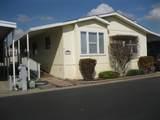 2459 Oaks Street - Photo 2