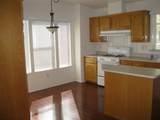 2459 Oaks Street - Photo 9