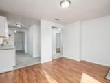 3117 Thomas Avenue - Photo 4