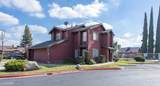 1020 Oakridge Avenue - Photo 1