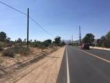 Onaga Trail - Photo 1