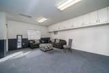 4807 Jackson Ridge Avenue - Photo 13