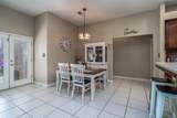 4807 Jackson Ridge Avenue - Photo 18
