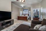 4807 Jackson Ridge Avenue - Photo 21