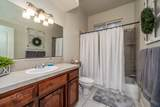 4807 Jackson Ridge Avenue - Photo 24