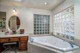 4807 Jackson Ridge Avenue - Photo 25