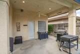 4807 Jackson Ridge Avenue - Photo 37