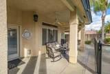 4807 Jackson Ridge Avenue - Photo 38