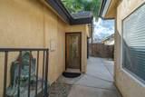 4807 Jackson Ridge Avenue - Photo 41