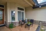 4807 Jackson Ridge Avenue - Photo 5