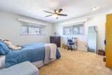 2211 Philip Avenue - Photo 24