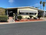2301 Divisadero Street - Photo 2