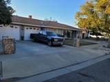 1519 Lydia Drive - Photo 3