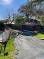 45086 Sierra King Drive - Photo 2