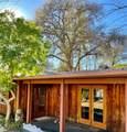 45086 Sierra King Drive - Photo 7