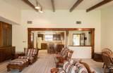40780 Cherokee Oaks Drive - Photo 11