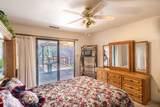 40780 Cherokee Oaks Drive - Photo 18