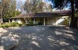 40780 Cherokee Oaks Drive - Photo 2