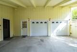 40780 Cherokee Oaks Drive - Photo 24