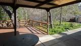 40780 Cherokee Oaks Drive - Photo 31