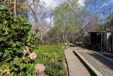 40780 Cherokee Oaks Drive - Photo 34