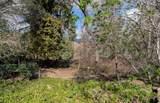 40780 Cherokee Oaks Drive - Photo 35