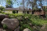 40780 Cherokee Oaks Drive - Photo 36