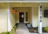 40780 Cherokee Oaks Drive - Photo 4