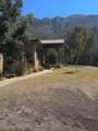 45134 Sierra King Drive - Photo 2