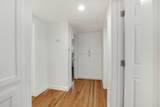 501 Central Street - Photo 16
