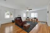 501 Central Street - Photo 6