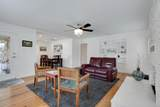 501 Central Street - Photo 8