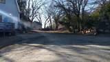511 Mc Comber Drive - Photo 32