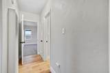 3457 Hedges Avenue - Photo 10