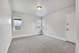 3457 Hedges Avenue - Photo 13