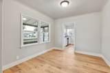3457 Hedges Avenue - Photo 6