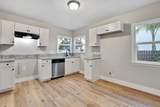 3457 Hedges Avenue - Photo 8