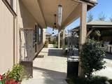 6649 Oriole Avenue - Photo 49