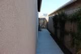 6649 Oriole Avenue - Photo 9