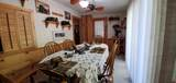 43235 Hot Springs Road - Photo 40
